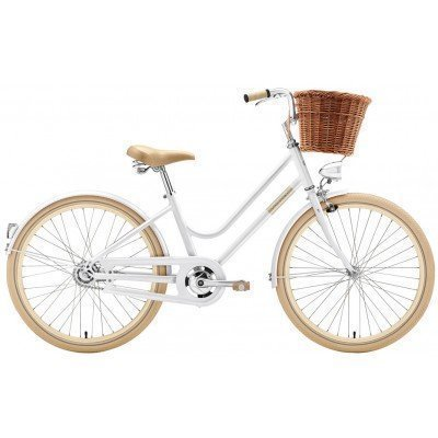 Bicicleta copii Creme Mini Molly 24""
