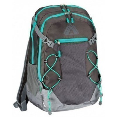 Rucsac Outdoor Abbey 35l