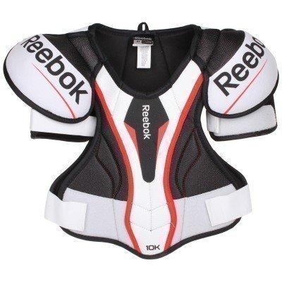 Cazaca hochei Reebok 10K Junior Limited