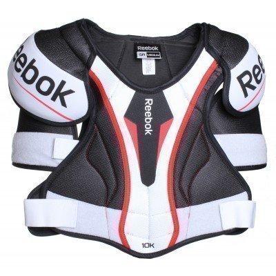 Cazaca hochei Reebok 10K Senior Limited