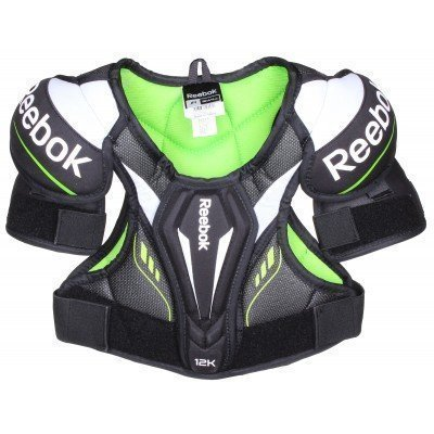 Cazaca hochei Reebok 12K Limited Junior