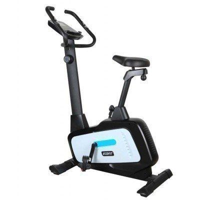 Bicicleta fitness magnetica EcoFit E1608B
