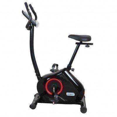 Bicicleta electromagnetica EcoFit E506BP