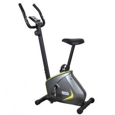 Bicicleta magnetica EcoFit E510B