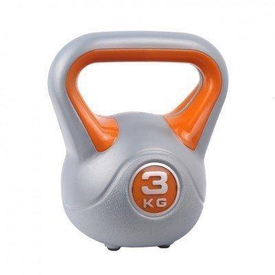 Gantera Vin-Bell Sportmann 3 kg