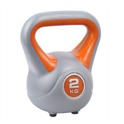 Gantera Vin-Bell Sportmann 2 kg