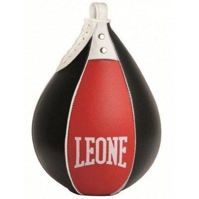 Para de box piele Leone M