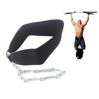 Centura greutati Dayu Fitness DY-BE-06