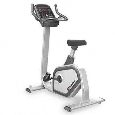Bicicleta ergometrica Impulse Fitness PU300