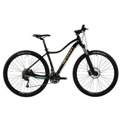 """Bicicleta MTB Devron Riddle W3.7 27.5"""" 2018"""