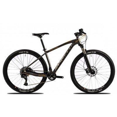 "Bicicleta MTB Devron Vulcan 2.7 27.5"" 2018"