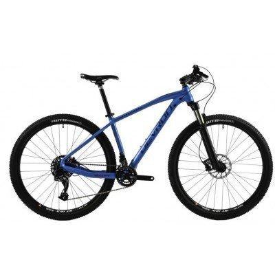 "Bicicleta MTB Devron Vulcan 2.9 29"" 2018"