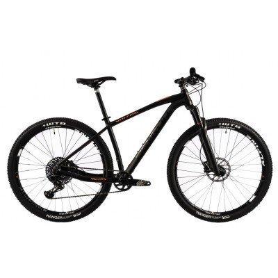 "Bicicleta MTB Devron Vulcan 3.9 29"" 2018"