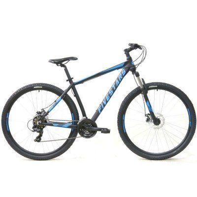 "Bicicleta MTB Fivestars Rebel MDB 29"" 2019"