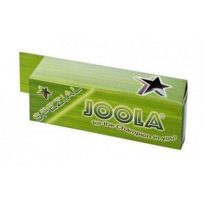 Mingi tenis masa Joola Spezial 3x
