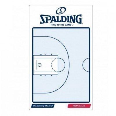 Tabela strategie baschet Spalding