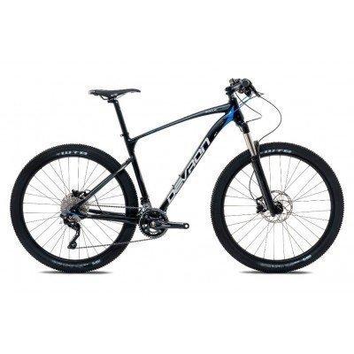 "Bicicleta MTB Devron Riddle R6.7 27.5"" 2017"