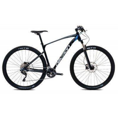 """Bicicleta MTB Devron Riddle Men R6.9 29"""" 2017"""