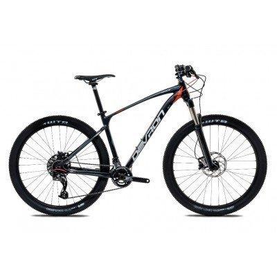 """Bicicleta MTB Devron Riddle Men R7.7 27.5"""" 2017"""