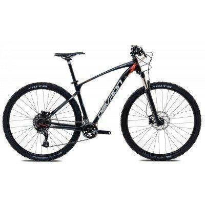 """Bicicleta MTB Devron Riddle Men R7.9 29"""" 2017"""