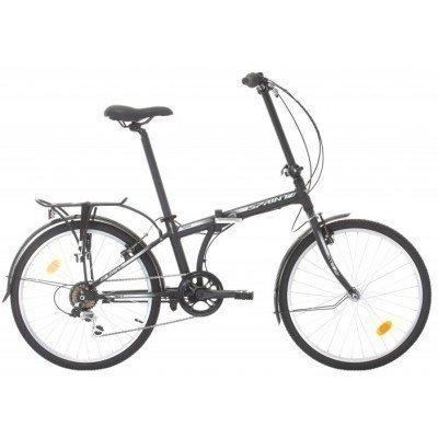 "Bicicleta pliabila Sprint Urban 24"" 2019"
