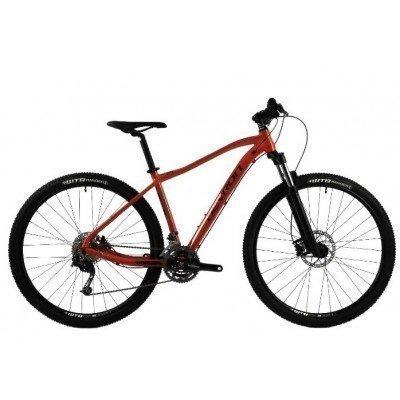 """Bicicleta MTB Devron Riddle M3.7 27.5"""" 2018"""