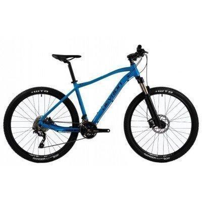 """Bicicleta MTB Devron Riddle M4.7 27.5"""" 2018"""