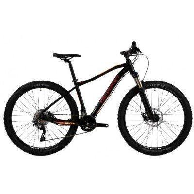 """Bicicleta MTB Devron Riddle M5.7 27.5"""" 2018"""