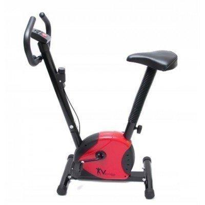 Bicicleta fitness mecanica Sportmann F37