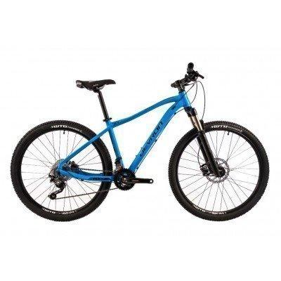 """Bicicleta MTB Devron Riddle M5.9 29"""" 2018"""