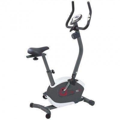 Bicicleta magnetica Toorx BRX-35
