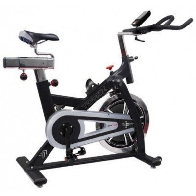 Bicicleta Indoor Cycling Toorx SRX-70S