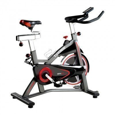Bicicleta Indoor Cycling Toorx SRX 65