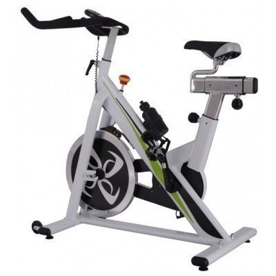Bicicleta Indoor Cycling EcoFit 8237C