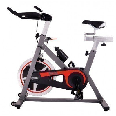 Bicicleta Indoor Cycling Ecofit 8284C