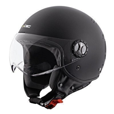 Casca scuter W-Tec FS-701MB