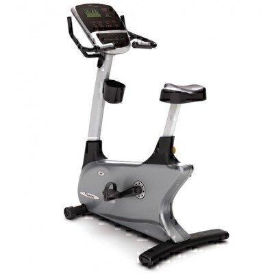 Bicicleta fitness profesionala Vision U60