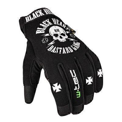 Manusi moto W-Tec Black Heart Radegester