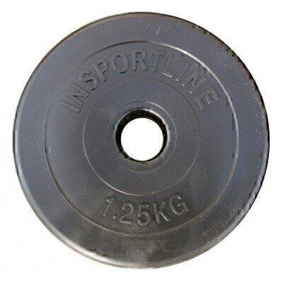 Greutate ciment inSPORTline Hamerton 1.25 Kg