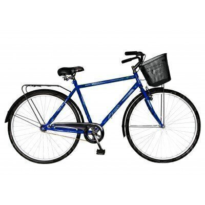 Bicicleta City Rich R2891A