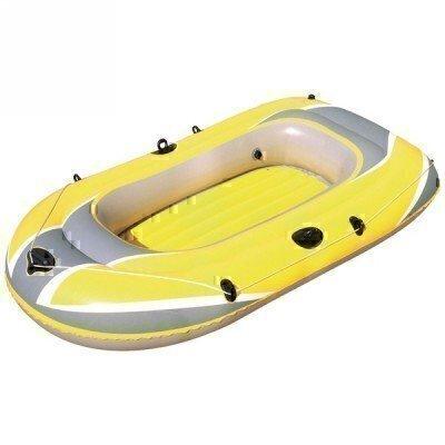 Barca gonflabila Bestway Hydro Force Raft