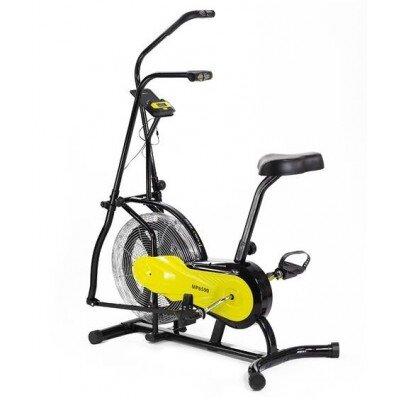 Bicicleta Indoor Cycling HMS MP6590
