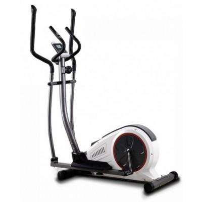 Bicicleta eliptica magnetica Techfit E450