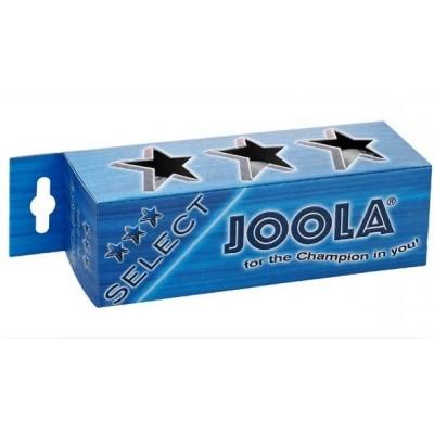 Mingi tenis masa Joola Select 3x