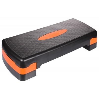 Stepper aerobic LiveUp LS3168A