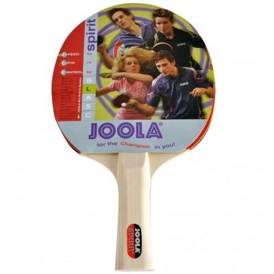 Paleta de tenis Joola Spirit