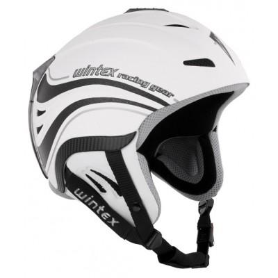 Casca schi Wintex V44 Racing Gear