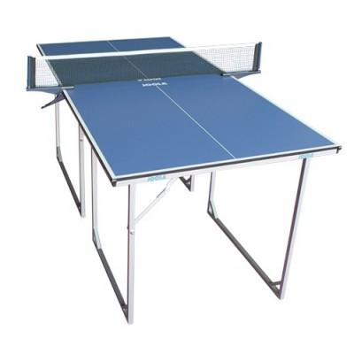 Masa de tenis indoor Joola Midsize