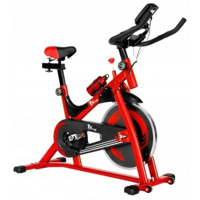 Bicicleta Indoor Cycling Sportmann F37C