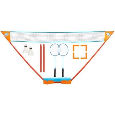 Set fileu badminton Instant